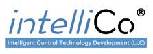 تحقیق و توسعه شرکت Intellico